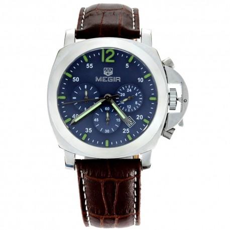 """Vyriškas laikrodis """"CL039"""""""