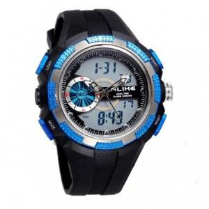 """Sportinio tipo skaitmeninis laikrodis  """"CL079"""""""