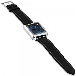 """Vyriškas laikrodis """"CL097"""""""