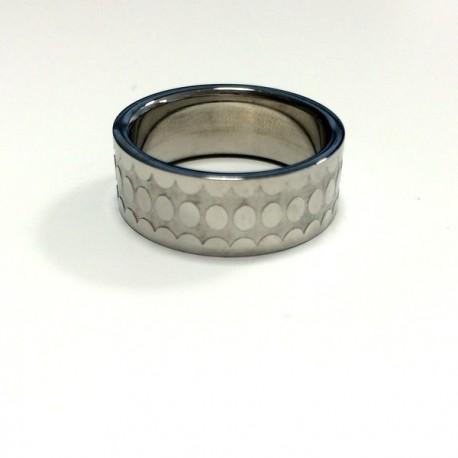 """Vyriškas žiedas """"RI077"""""""
