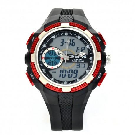 """Sportinio tipo skaitmeninis laikrodis  """"CL074"""""""