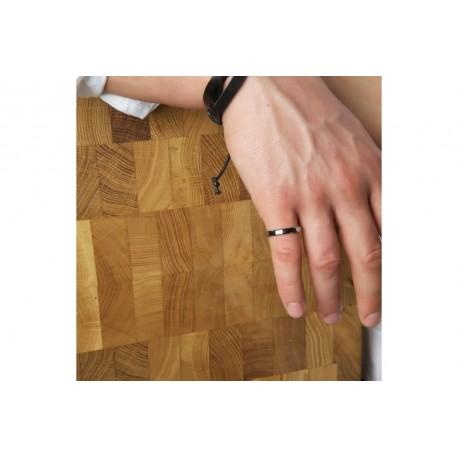 """Vyriškas žiedas """"RI028"""""""