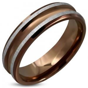 """Vyriškas žiedas """"RI095"""""""
