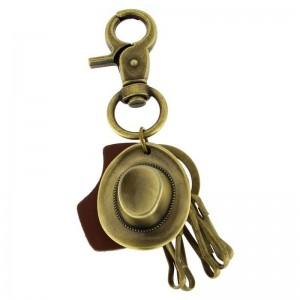 """Vyriškas raktų pakabukas """"RP005"""""""