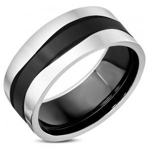 """Vyriškas žiedas """"RI117"""""""