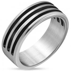 """Vyriškas žiedas """"RI125"""""""