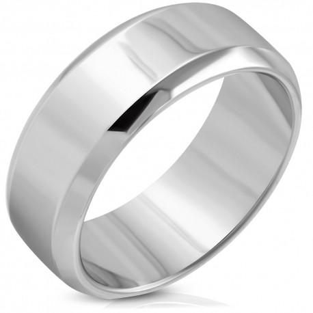 """Graviruojamas vyriškas žiedas """"RI129"""""""